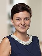 Mitarbeiter Julia Hager