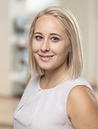 Mitarbeiter Julia Niederhofer