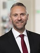 Mitarbeiter Mag.Dr. Hans-Joachim Pichler