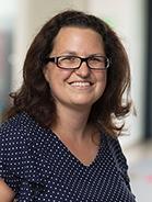 Mitarbeiter Katrin Huber