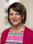 Mitarbeiter Kerstin Kindlinger-Haitzinger