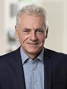 Mitarbeiter DI Dr. Karl Kitzmüller