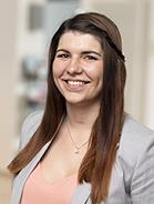 Mitarbeiter Katharina Krabath
