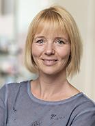 Mitarbeiter Katharina Loibl, MBA