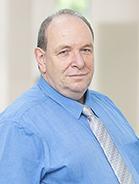 Mitarbeiter Klaus Möschl