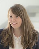 Mitarbeiter Katrin Paradeiser
