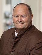 Mitarbeiter Mag. Karl Scheliessnig