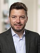 Mitarbeiter DI Lorenz Maschke