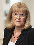 Mitarbeiter Marianne Dezlhofer
