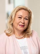 Mitarbeiter Manuela Lechner