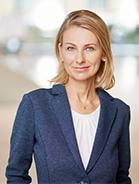 Mitarbeiter Mag. Martina Leitgeb