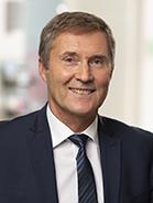 Mitarbeiter Dr. Manfred Pammer