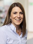 Mitarbeiter Dr. Martina Plaschke
