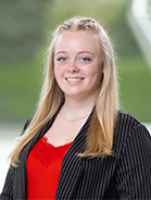 Mitarbeiter Melanie Reschreiter