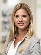 Mitarbeiter Mag. Monika Santner