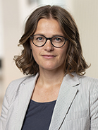 Mitarbeiter Mag. Marion Schneeweis
