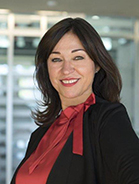 Mitarbeiter Dr. Margit Skias