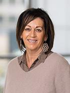 Mitarbeiter Marianne Winklhofer