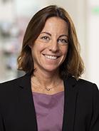 Mitarbeiter Mag. Nina Gökler