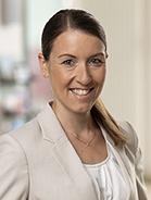 Mitarbeiter Nadine Schädl