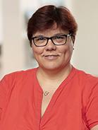 Mitarbeiter Petra Beranek, MBA