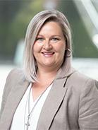 Mitarbeiter Petra Friedl