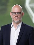 Mitarbeiter Mag. Patrick FRIEDRICH