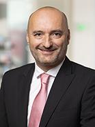 Mitarbeiter Mag. Peter Kober