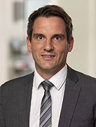 Mitarbeiter DI Piero Ploner, MBA