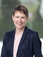 Mitarbeiter Rosemarie Mayerhofer