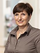 Mitarbeiter Renate Pöttschacher