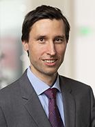 Mitarbeiter Rainer Politschnig