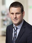 Mitarbeiter Mag. Raphael Spitzer