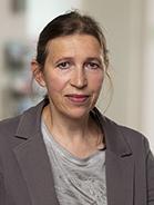Mitarbeiter Susanne Elisabeth Gumpold