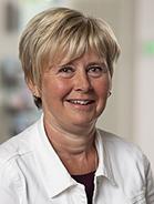Mitarbeiter Sonja Kirnstätter