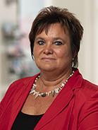 Mitarbeiter Susanne Knaus