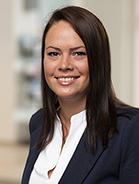 Mitarbeiter Sandra Posch