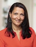 Mitarbeiter Susanne Habring-Ruhmannseder