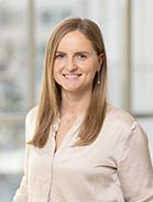 Mitarbeiter Sonja Unterkofler, MA