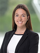 Mitarbeiter Theresa Mundigler
