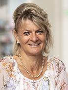 Mitarbeiter Ursula Berger