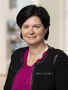 Mitarbeiter Ulrike Kafka