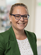 Mitarbeiter Mag. Ursula Lemmerer