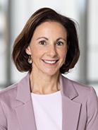Mitarbeiter Dr. Ursula Michl-Schwertl