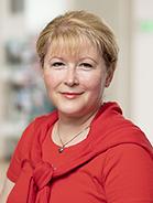 Mitarbeiter Ursula Strunk