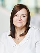 Mitarbeiter Ursula Winter