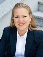 Mitarbeiter Mag. Verena Brunner-Umlauft