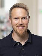 Mitarbeiter Ing. Walter Hubauer
