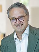 Mitarbeiter ING.MAG. Werner Sterneder