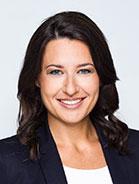 Mitarbeiter MMag. Elena Bremberger, LL.M.